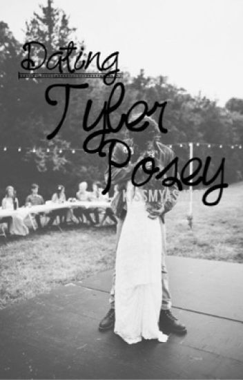 Dating Tyler Posey