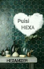 Puisi Hexa | √ by Hexanizer