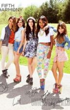 fifth harmony bullied by one direction [Completed] by LOVE5HFOREVER