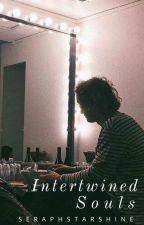 Intertwined Souls (Matty Healy/George Daniel) by SeraphStarshine