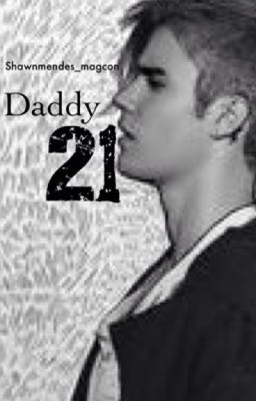 Daddy 21
