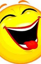 Great Jokes! by Nuhhhhhhh07