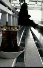 Sabah Çayım by sersem_asik
