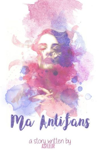 Ma Antifans