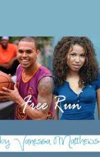 Free Run (Short Story) by hisunshiine