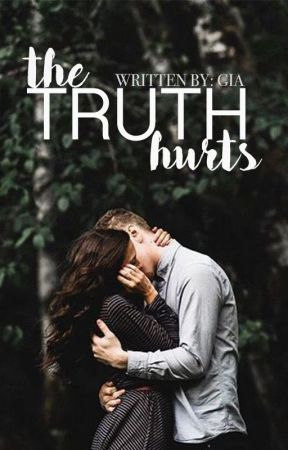 The Truth Hurts by giaseatriz