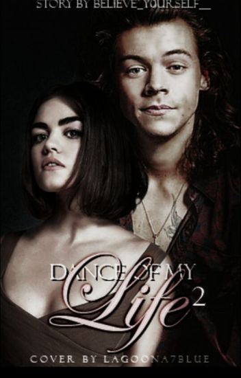 Dance Of My Life | Harry Styles 2