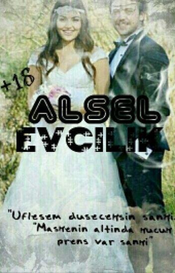 Alsel//Evcilik