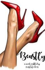 Beastly by missfabulous