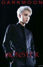 .... Monster_Sekai .... by exo_L_sehun_girl