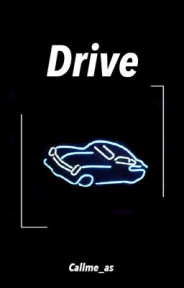 Drive ♢ muke [italian translation]