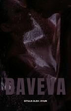 DAVEVA by Kyuri0510