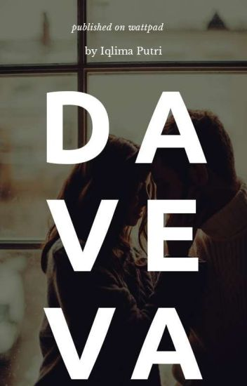 DavEva[RS1]✔