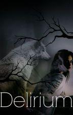 Delirium by -AnnaKristina-