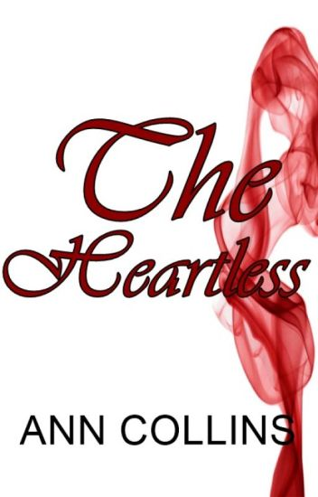 The Heartless