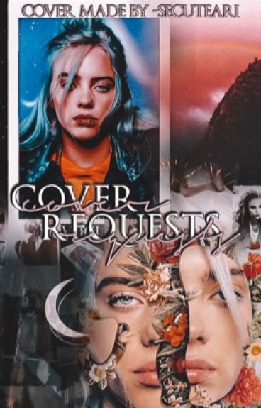 Cover Requests||CLOSED