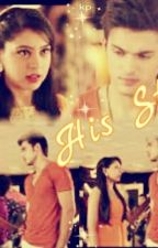 Manan ff His Star 🌟  by SinaviS