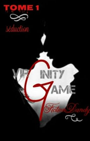Virginity Game//[VF] by ThugGirly
