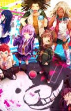 What I think of the Danganronpa Characters by Silver_rose_exe
