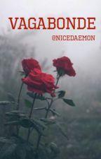 Citations Vagabondes by NiceDaemon