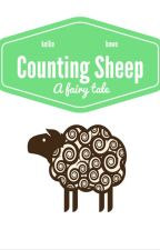 Counting Sheep by WriterKellie