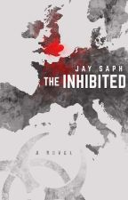 The Inhibited by JaySaph