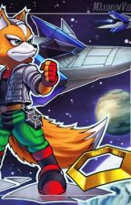 Starfox x child! Reader ONESHOTS by lazybrothers