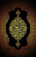 Quran English Translation by AnamQureshi1D