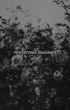 pentatonix imagines by loco-motive