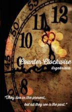 Counter Clockwise by itsgabriella