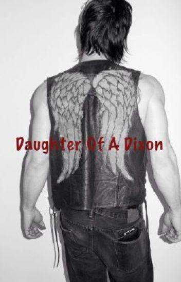 Daughter of a Dixon