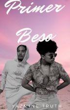Primer Beso | royce | by Spiffymudafukka