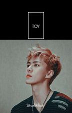 "+ToY+ ""COMPLETE"" by Gegee_PCY"