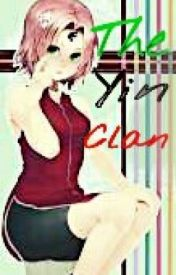 yin clan ( a sakura x multy fan fic ) by tansy-chan