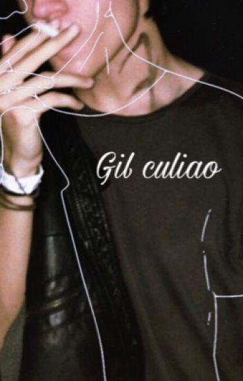 Gil Culiao. CANCELADA.