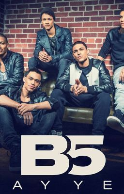 B5 - NO ONE ELSE LYRICS - SONGLYRICS.com