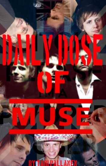 Daily Dose Of Muse