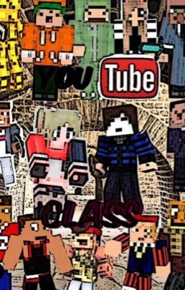 YouTube Class (GLP FF)