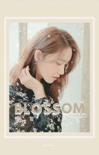 BLOSSOM by gxminiii