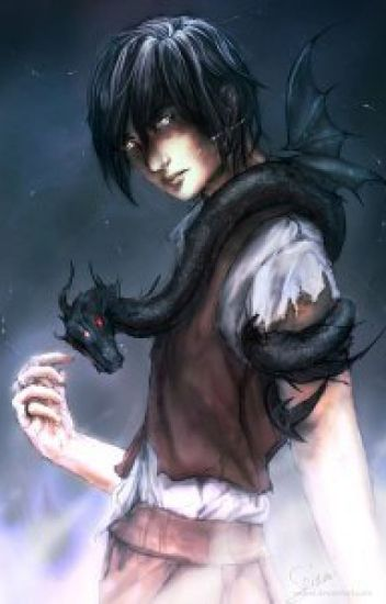Забытый завоеватель  [1 том] / Forgotten conqueror