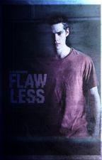 Flawless ✧ Plot Shop  by khylinrhambo