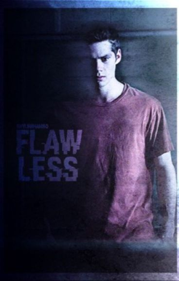 Flawless ✧ Plot Shop