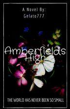 Amberfields High by Gelato777