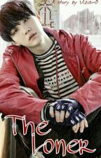 The Loner - Min Yoongi [17-] by vzia-ovl