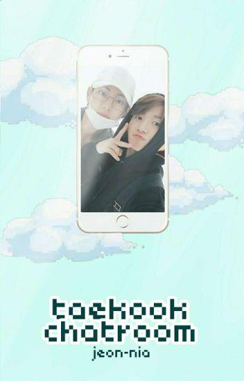 TaeKook Chatroom