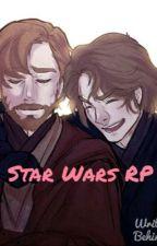 Star Wars RP by MasterKenxbi
