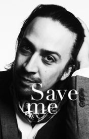Save Me by aibhlinnblake