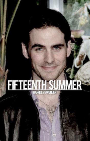 Fifteenth Summer
