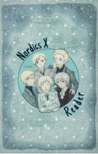 Hetalia: Nordic 5 Oneshots and Imagines by stickycake