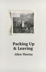Packing Up & Leaving by AllenTherisa